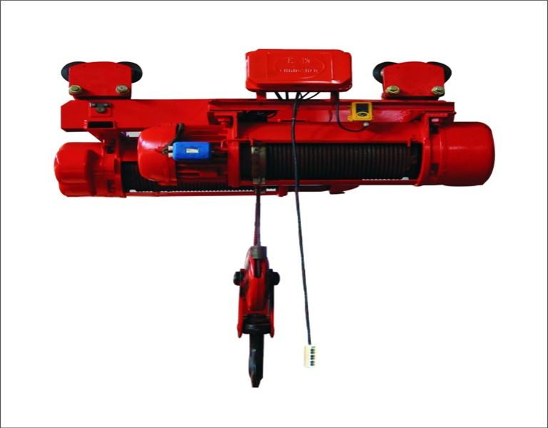 吊臂机 电磁吸盘 电动葫芦 起重机配件 四轮移动式升降平台 起重机